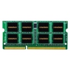 Модуль памяти DDR3 2Gb 1600MHz, Kingmax 2048/1600 RTL PC3-12800 SO-DIMM 204-pin, купить за 860 руб.