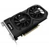 Видеокарта geforce Palit GeForce GTX 1050 Ti 1366Mhz PCI-E 3.0 4096Mb 7000Mhz 128 bit DVI HDMI HDCP, StormX Dual OC 4G (NE5105TS18G1-1071D), купить за 10 560руб.