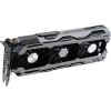 Видеокарта geforce INNOVISION PCI-E NV iChill GTX1080 X3 8192Mb 256b DDR5X C108V3-2SDN-P6DNX, купить за 53 830руб.