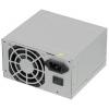 Блок питания Accord ATX 300W ACC-P300W 3*SATA I/O switch, купить за 540руб.