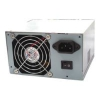 Блок питания Seasonic ATX 500W SS-500ES 80+ bronze (20+4pin) APFC 80mm fan 4xSATA, купить за 4 380 руб.