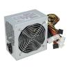 Блок питания LinkWorld ATX 400W LW6-400W (24+4pin) 120mm fan 3xSATA, купить за 1 380руб.