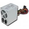 Блок питания LinkWorld ATX 300W LW2-300W (24+4pin) 80mm fan 2xSATA RTL, купить за 700руб.