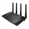 Роутер wi-fi Asus RT-AC87U, купить за 12 170руб.