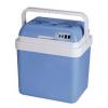 Сумка-холодильник Mystery MTC-24, купить за 3 365руб.