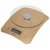Кухонные весы Homestar HS-3002, стекло/пластик, купить за 790руб.