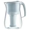 Фильтр для воды Аквафор Прованс, белый, купить за 685руб.
