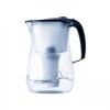 Фильтр для воды Аквафор Прованс, черный, купить за 685руб.
