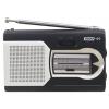 Радиоприемник Эфир 09 (переносной), купить за 625руб.
