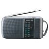 Радиоприемник Эфир 02 (переносной), купить за 670руб.