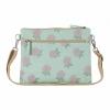 сумка для мамы Pink Lining Mum On The Run, Hydrangea
