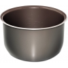 Для мультиварки чаша Redmond RIP-C3 (2 л), для мультиварки, купить за 945руб.
