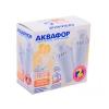 Фильтр для воды Комплект сменных фильтров Аквафор В100-6, купить за 750руб.