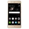 Смартфон Huawei P9 Lite (VNS-L21), золотистый, купить за 12 550руб.