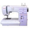 Швейная машина JANOME 423S / 5522, купить за 10 680руб.