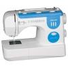 Швейная машина JAGUAR RX-270, купить за 7 500руб.