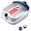Массажер Bosch Массажная ванночка для ног PMF3000, купить за 4 490руб.