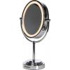 Настольное зеркало Babyliss 8437E, купить за 6 155руб.