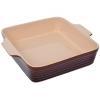Форма для выпекания UNIT UCW-4315/30, керамика, серия Duns, размер 30см., купить за 1 000руб.