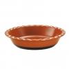 Посуда Блюдо керамическое UNIT UCW-4211/27, серия Enns, диаметр 27, купить за 680руб.