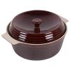 UNIT UCW-4302/31, серия Duns, диаметр 31см., купить за 865руб.