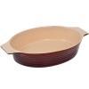 Форма для выпекания UNIT UCW-4315/34, керамика, серия Duns, размер 34см, купить за 1 010руб.