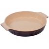 Форма для выпекания UNIT UCW-4315/29, керамика, серия Duns, размер 29см., купить за 710руб.