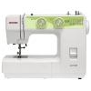 Швейная машина Janome JS1108 (мягкий чехол), купить за 8 490руб.