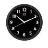 Часы интерьерные Irit IR-610, настенные, купить за 510руб.