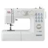 Швейная машина Janome Juno_2114, купить за 7 655руб.