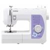 Швейная машина Brother Hanami-27S, купить за 8 190руб.