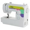 Швейная машина Brother Artwork_10, купить за 9 090руб.