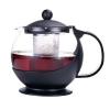 Чайник заварочный Irit KTZ-125-003 1,25л, купить за 520руб.