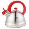 Чайник для плиты Zeidan Z-4121 3,0 л, купить за 1 115руб.