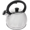 Чайник для плиты Mayer&Boch МВ25895 со свистком 2.0 л, купить за 865руб.