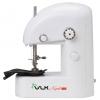 Швейная машина Kromax VLK Napoli 2100, белая, купить за 1 050руб.