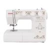 Швейная машина Janome 1225s, купить за 8 490руб.
