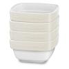 Набор посуды KitchenAid (керамический) KBLR04RMAC кремовый, купить за 3 925руб.