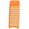 Терка Borner Baby-Grater оранжевая, купить за 810руб.
