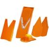 Терка Borner Проксима оранжевая, купить за 3 625руб.