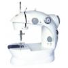 Швейная машина Irit IRP-01, белая, купить за 1 850руб.