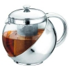 Чайник заварочный Irit KTZ-11-023, стальной, купить за 510руб.