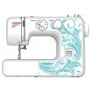 Швейная машина Janome Legend LE-25 (полуавтомат), купить за 7 510руб.