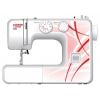 Швейная машина Janome Legend LE-20 (полуавтомат), купить за 6 540руб.