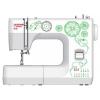 Швейная машина Janome Legend LE-15 (полуавтомат), купить за 6 600руб.