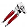 Нож KitchenAid KG130ER красный, купить за 1 990руб.