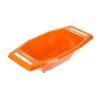 Товар Судок Borner Классика , оранжевый, купить за 400руб.