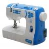 Швейная машина Comfort 535 (полуавтомат), купить за 5 850руб.