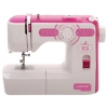 Швейная машина Comfort 735 (полуавтомат), купить за 4 985руб.