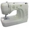Швейная машина Comfort 12 (полуавтомат), купить за 4 830руб.